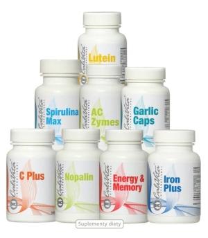 calivita-naturalne-suplementy-diety-biznes-mlm