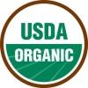 CALIVITA_USDA.jpg